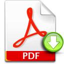 Progetto Àntica Romanzo Fantasy_pdf_download
